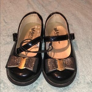 5 for $15 Cute dress shoes